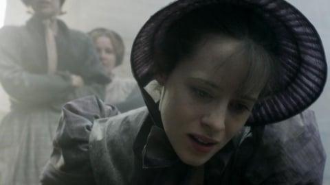 Preview image of Little Dorrit Episode 8