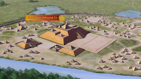 The Wider Mississippian World