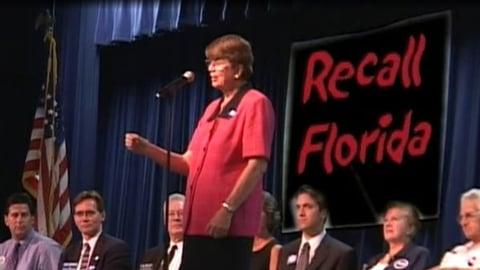 Preview image of ReCall Florida