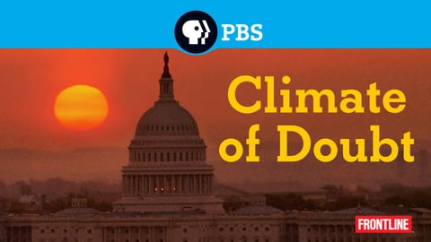 Climate of Doubt