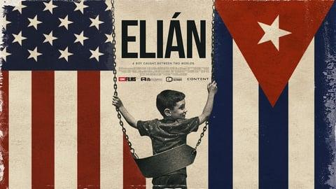 Elian - An Update on the Story of Elián González