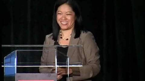 Creating Winning Social Media Strategies - With Charlene Li