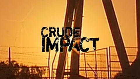 Preview image of Crude Impact