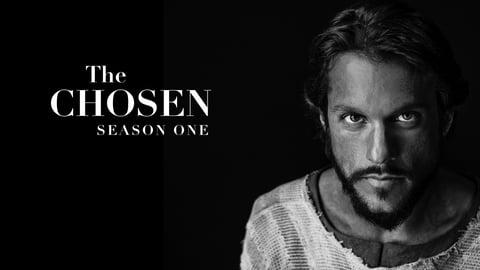 The Chosen - Season 1