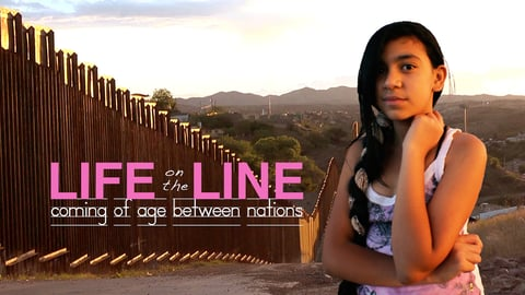 Preview image of Life on the Line