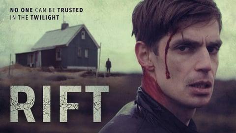 Rift cover image