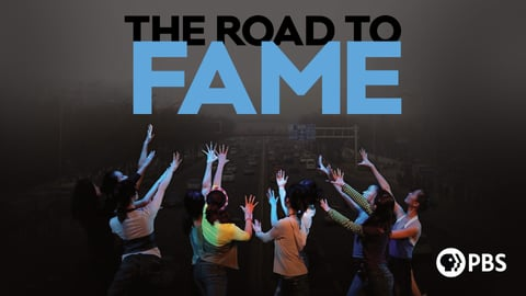 Preview image of The Road to Fame