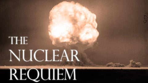 Preview image of The Nuclear Requiem