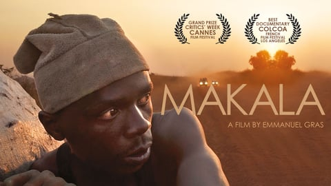 Makala cover image