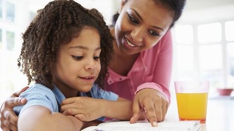 How Parents Shape Student Outcomes