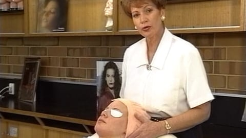 Preview image of Facial treatments