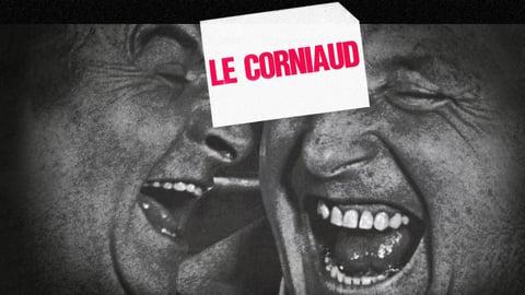 Corniaud