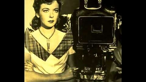 Pioneers of the Cinema - The Herstory