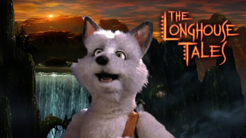 The Longhouse Tales Season 1