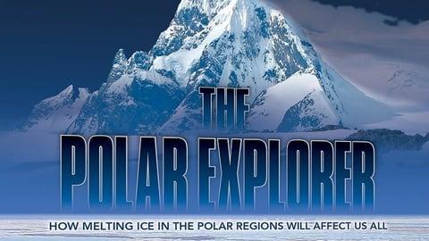 Preview image of The polar explorer