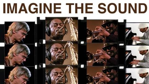 Imagine the Sound