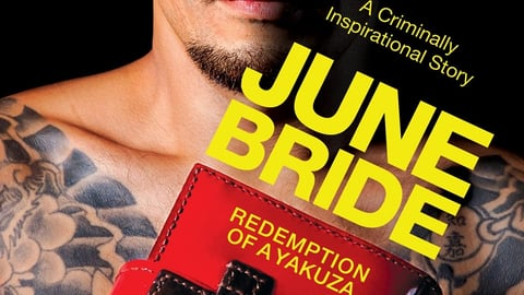 Preview image of June Bride