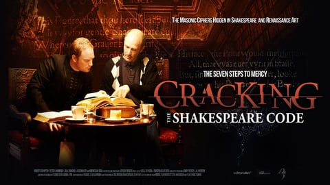 Cracking the Shakespeare Code - Is There a Secret Code Hidden in the Writings of Shakespeare?