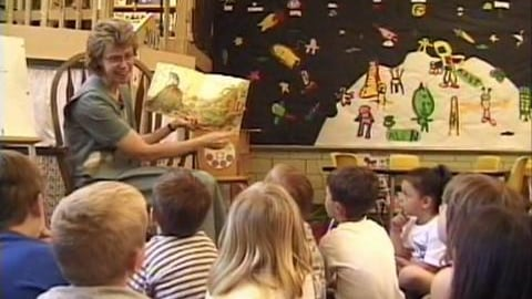 Preview image of Early Childhood Education