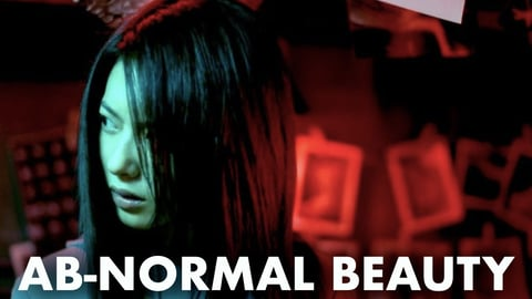 Ab-normal beauty (Sei mong se jun)