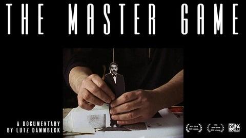 The Master Game (Das Meisterspiel)