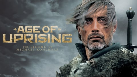 Preview image of Age of Uprising