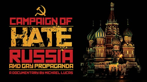 Preview image of Campaign of Hate