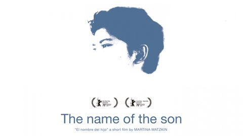 The Name of the Son