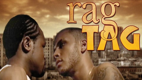 Preview image of Rag Tag