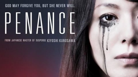 Penance Episode 1: The French Doll