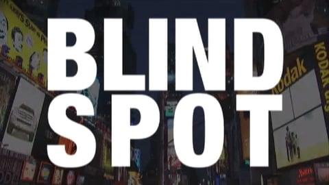 Blind Spot - Peak Oil & the Coming Global Crisis