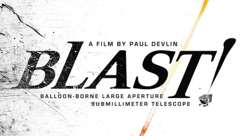 Preview image of BLAST!
