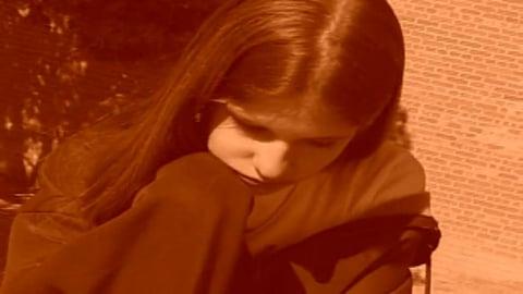 Real Life Teens: Teens & Runaways