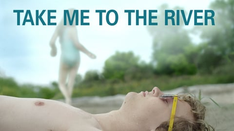 Preview image of Take Me to the River