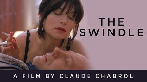The swindle