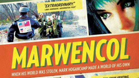 Preview image of Marwencol