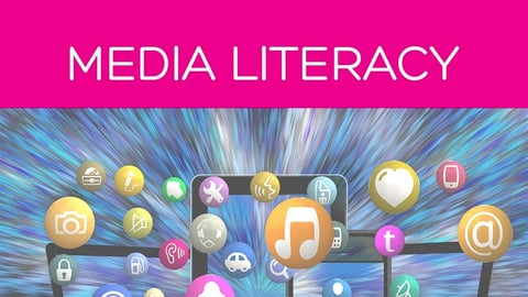 Preview image of Media Literacy: Media Ethics