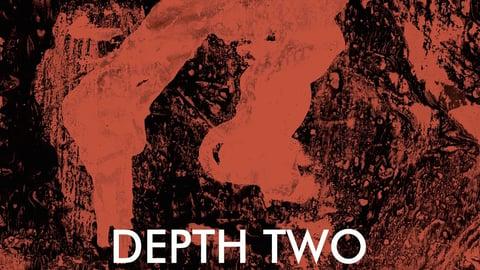 Depth two