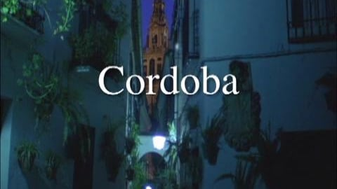 World Heritage: Istanbul & Cordoba