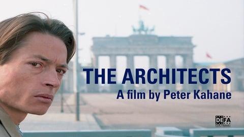 The Architects - Die Architekten