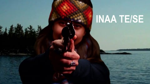 INAATE/SE/ - The Seven Fires Prophecy