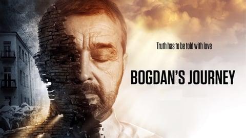 Bogdan's Journey cover image