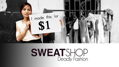 Preview image of Sweatshop