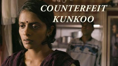 Counterfeit Kunkoo
