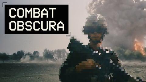 Combat Obscura Stream