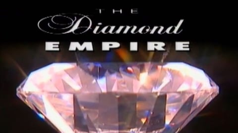 Preview image of The Diamond Empire