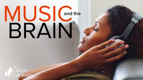 Music and the Brain Series