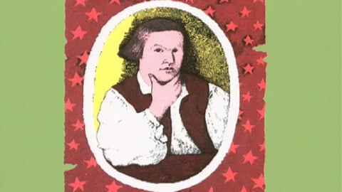 And Then What Happened, Paul Revere? cover image