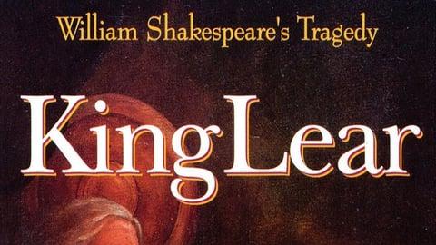 Shakespeare Series