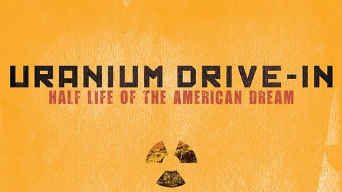 Preview image of Uranium Drive-In